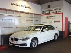 2019 BMW 3 Series 318i Auto Mpumalanga