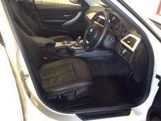 2019 BMW 3 Series 318i Auto Mpumalanga Witbank_1