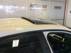 2019 BMW 3 Series 318i Auto Mpumalanga Witbank_3