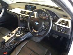 2019 BMW 3 Series 318i Auto Mpumalanga Witbank_4