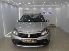 2014 Renault Sandero 1.6 Stepway  Kwazulu Natal