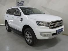 2019 Ford Everest 3.2 XLT 4X4 Auto Gauteng
