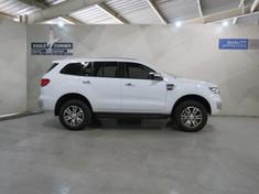 2019 Ford Everest 3.2 TDCi XLT 4X4 Auto Gauteng Sandton_1