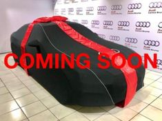 2013 Audi A1 1.4t Fsi Ambit S-tronic 3dr  Gauteng