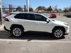2020 Toyota Rav 4 2.0 VX CVT Mpumalanga Secunda_2