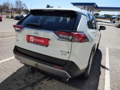 2020 Toyota Rav 4 2.0 VX CVT Mpumalanga Secunda_4