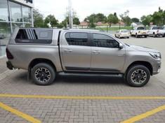 2019 Toyota Hilux 2.8 GD-6 RB Auto Raider Double Cab Bakkie Mpumalanga Secunda_2