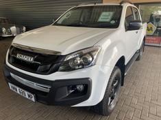 2014 Isuzu KB Series 300 D-TEQ LX Double cab Bakkie Mpumalanga