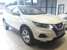 2020 Nissan Qashqai 1.2T Acenta CVT Free State