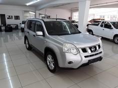 2011 Nissan X-Trail 2.0 4x2 Xe (r79/r85)  Free State
