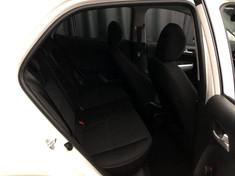 2018 Kia Picanto 1.0 Street Gauteng Centurion_4