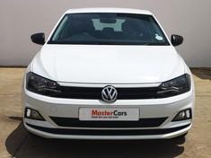 2019 Volkswagen Polo 1.6 Conceptline 5-Door Western Cape Worcester_1