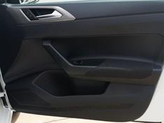 2019 Volkswagen Polo 1.6 Conceptline 5-Door Western Cape Worcester_4
