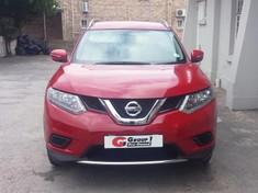 2015 Nissan X-Trail 1.6dCi XE T32 Eastern Cape Port Elizabeth_2