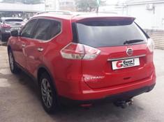 2015 Nissan X-Trail 1.6dCi XE T32 Eastern Cape Port Elizabeth_4