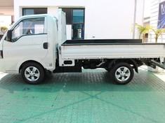 2020 JAC X200 S 2.8 TD 1.5TON SC DS Western Cape Cape Town_4