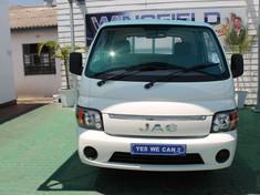 2020 JAC X200 S 2.8 TD 1.5TON SC DS Western Cape Cape Town_1