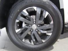 2020 Volkswagen Amarok 2.0 BiTDi Dark Label 4MOT Auto Double Cab Bakkie Kwazulu Natal Pinetown_3