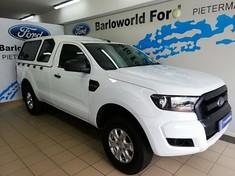 2018 Ford Ranger 2.2TDCi XL Single Cab Bakkie Kwazulu Natal
