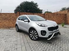 2018 Kia Sportage 2.0 EX Auto North West Province