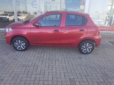 2020 Datsun Go 1.2 MID Gauteng Roodepoort_1