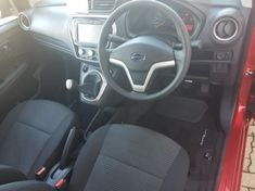 2020 Datsun Go 1.2 MID Gauteng Roodepoort_3