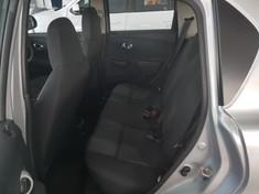 2020 Datsun Go + 1.2 Lux CVT 7-Seater Gauteng