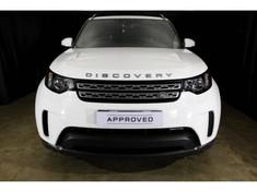 2018 Land Rover Discovery 3.0 TD6 S Gauteng Centurion_2