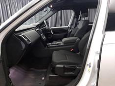 2018 Land Rover Discovery 3.0 TD6 S Gauteng Centurion_4