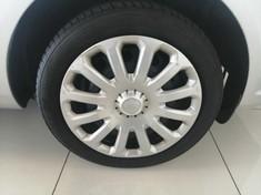 2017 Ford Fiesta 1.4 Ambiente 5-Door Gauteng Boksburg_3