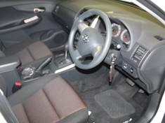 2020 Toyota Corolla Quest 1.6 Auto Western Cape Stellenbosch_2