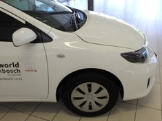 2020 Toyota Corolla Quest 1.6 Auto Western Cape Stellenbosch_3