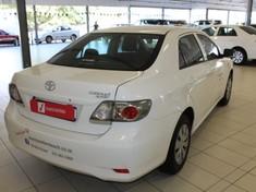 2020 Toyota Corolla Quest 1.6 Auto Western Cape Stellenbosch_4