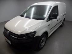 2019 Volkswagen Caddy 2.0TDi 81KW FC PV Western Cape Cape Town_1