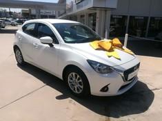 2015 Mazda 2 1.5 Dynamic 5-Door Western Cape