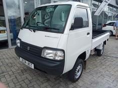 2020 Suzuki Super Carry 1.2i P/U S/C Mpumalanga