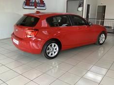 2014 BMW 1 Series 116i 5dr At f20  Mpumalanga Middelburg_4