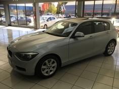 2014 BMW 1 Series 118i 5dr At f20  Mpumalanga Middelburg_1