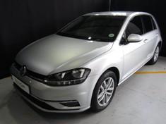 2020 Volkswagen Golf VII 1.4 TSI Comfortline DSG Kwazulu Natal