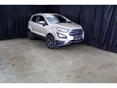 2020 Ford EcoSport 1.0 Ecoboost Trend Gauteng Centurion_1