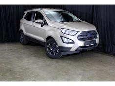 2020 Ford EcoSport 1.0 Ecoboost Trend Gauteng Centurion_2