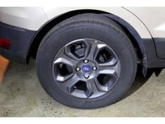 2020 Ford EcoSport 1.0 Ecoboost Trend Gauteng Centurion_4