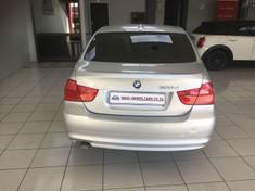 2009 BMW 3 Series 320d Exclusive e90  Mpumalanga Middelburg_4