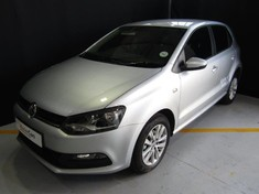 2020 Volkswagen Polo Vivo 1.6 Comfortline TIP 5-Door Kwazulu Natal