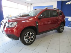 2020 Renault Duster 1.5 dCI Techroad EDC Western Cape