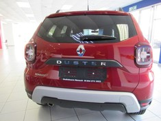 2020 Renault Duster 1.5 dCI Techroad EDC Western Cape Oudtshoorn_1
