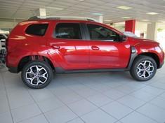2020 Renault Duster 1.5 dCI Techroad EDC Western Cape Oudtshoorn_3