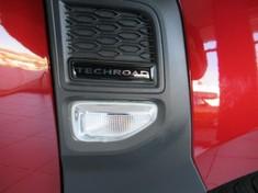 2020 Renault Duster 1.5 dCI Techroad EDC Western Cape Oudtshoorn_4