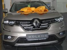 2020 Renault Koleos 2.5 Dynamique CVT Western Cape Oudtshoorn_1