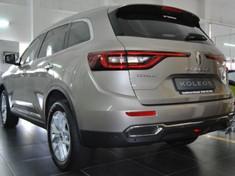 2020 Renault Koleos 2.5 Dynamique CVT Western Cape Oudtshoorn_2